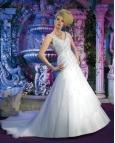 Свадебное платье KS 106-06