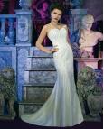 Свадебное платье KS 106-28