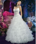 Свадебное платье KS 106-39