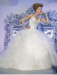 Свадебное платье KS 116-32