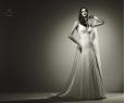 Свадебное платье AR 90714 LAS VEGAS