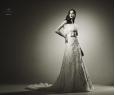 Свадебное платье AR 1028 MALBOURNE