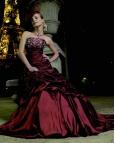 Свадебное платье MOLIERE
