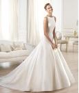 Свадебное платье ONTARIO