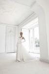 Свадебное платье NI 1109 POITIERS