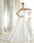 Свадебное платье Sayuri