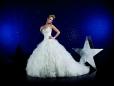 Картинка свадебного платья