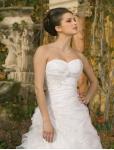 Свадебные платья Miss Kelly коллекция 2010 101-35