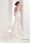 Свадебное платье 5535
