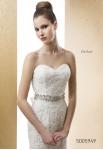 Свадебное платье 5949