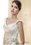 Свадебное платье 5991