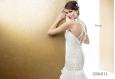 Свадебное платье 6016