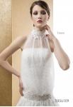 Свадебное платье 6109