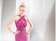 Вечернeе платье P 511A20
