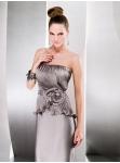 Вечернeе платье P 511A39