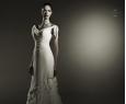 Свадебное платье 1032 BERLIN/DOVER