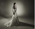 Свадебное платье 1024 BRISTOL