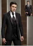 Мужской костюм 517-01