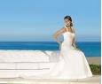 Свадебное платье DS 112-27