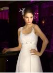 Свадебное платье Just For You коллекция 2010 модель 105-19