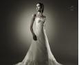 Свадебное платье 1026 MEMPHIS