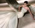 Свадебное платье Regazo