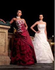 Свадебное платье Charlotte