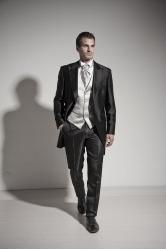 Свадебный костюм GR Art.4155_1