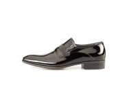 Мужские туфли 4AY-202-1_HMA8237