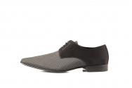Мужские  свадебные туфли 4AY-2099-N1_HMA8183