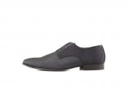Мужские  свадебные туфли4AY-2099-N2_HMA8181