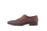 Мужские  свадебные туфли 4AY-2099-N6_HMA8190