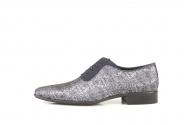 Мужские  свадебные туфли 4AY-2106-13_HMA8193