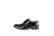 Мужские  свадебные туфли 4AY-3060-1B_HMA8327