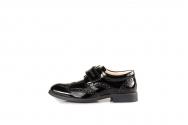 Мужские  свадебные туфли 4AY-3060-1C_HMA8323