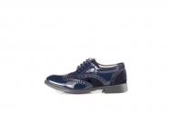 Мужские  свадебные туфли 4AY-3065-2_HMA8325