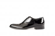 Мужские свадебные туфли 4AY-307-1_HMA8273