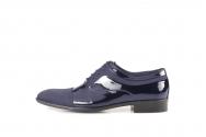 Мужские свадебные туфли 4AY-461-2_HMA8305