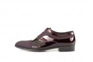 Мужские  свадебные туфли 4AY-461-6_HMA8306