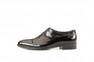 Мужские  свадебные туфли 4AY-651-1_HMA8245