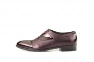 Мужские  свадебные туфли 4AY-651-6_HMA8254
