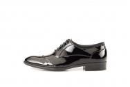 Мужские  свадебные туфли 4AY-655-1_HMA8262