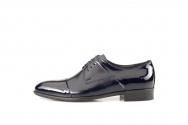Мужские  свадебные туфли 4AY-657-2_HMA8249
