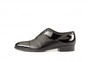 Мужские  свадебные туфли 4AY-658-1_HMA8228