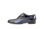 Мужские  свадебные туфли 4AY-658-2_HMA8227