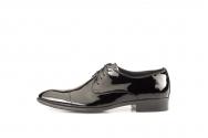 Мужские  свадебные туфли 4AY-659-1_HMA8265
