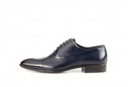 Мужские свадебные туфли 4AY-7012-2_HMA8278