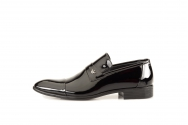 Мужские  свадебные туфли 4AY-904-1_HMA8233