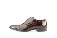 Мужские  свадебные туфли 4AY-917-6_HMA8235