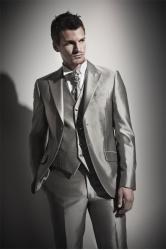 Свадебный костюм GR Art.5138/3